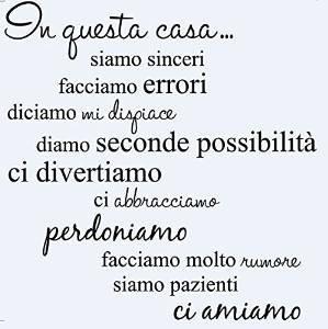 lifeup-disegn-originale-adesivo-murale-frase-in-italiano-soggiorno-camera-da-letto-in-questa-casa-ad