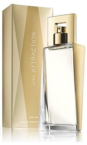 avon-attraction-eau-de-parfum-spray-fur-sie-neuovp