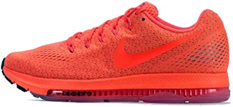 Nike Hombre Todos Los de Bajo Zapatillas de Running
