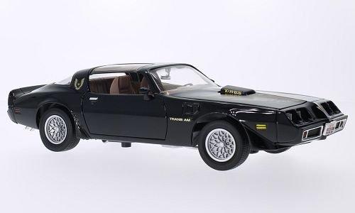 pontiac-firebird-trans-am-negro-decorado-1979-modelo-de-auto-modello-completo-lucky-el-cast-118