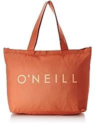 O'Neill Damen Umhängetasche Everyday Shopper