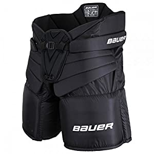 Goalie Hose Bauer Supreme S170 Junior