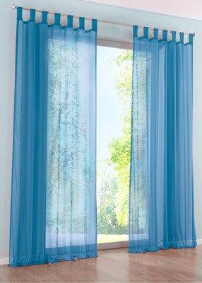zalago-cortina-perfecta-para-decorar-polister-azul-b-140h-225cm