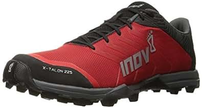 Inov8 X-Talon 225 Trail Running Shoes: Amazon.co.uk: Shoes