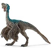 Schleich Oviraptor (15001)