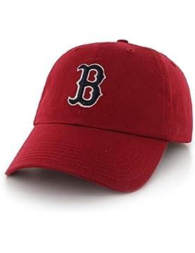 '47 Erwachsene Kappe MLB Boston