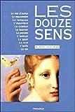 Les douze sens