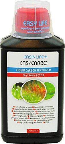 Easy Life Easy Carbo Plant Fertiliser