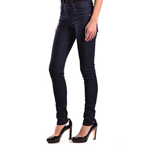 Jeans Ralph Lauren Dark Blue