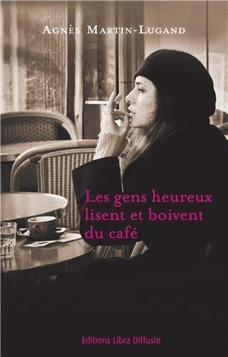 """<a href=""""/node/35062"""">Les Gens heureux lisent et boivent du café</a>"""