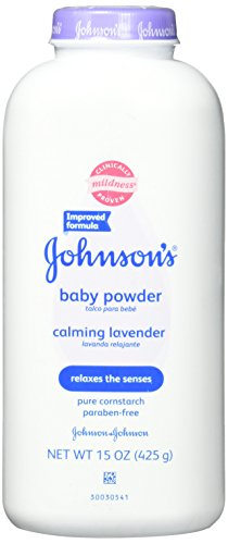 johnsons-baby-powder-with-lavender-and-chamomile-445-ml