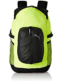 Yellow Backpacks  Buy Yellow Backpacks online at best prices in ... 687fef63d5343