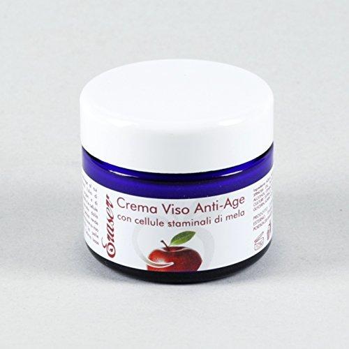 crema-viso-anti-invecchiamento-idratante-con-cellule-staminali-di-mela-migliore-idratante-viso-50-ml