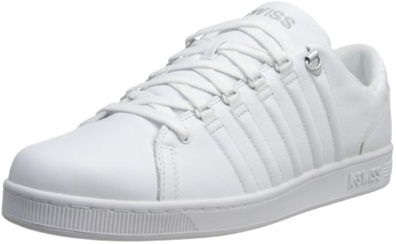 K Swiss LOZAN III Herren Sneakers  Billig und erschwinglich Im Verkauf