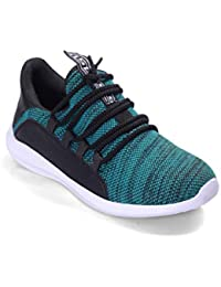 Womens Sports Outdoor Shoes 50 Off Or More Off Buy Womens