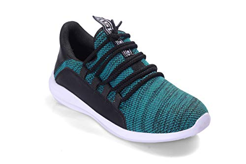 987047abd Ligero Sports and Running Shoes for Women and Girls