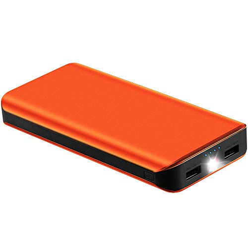 i pad samsung tablet Power Bank 25000mAh