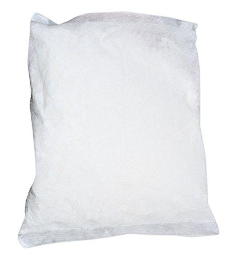 3 Nachfüllpackungen à 450 g für Raumentfeuchter Mini-Set - verhindert Schimmel, Moder, üble Gerüche, Stockflecken - Raum-Entfeuchter -