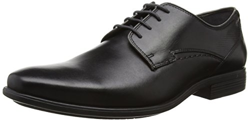 hush-puppies-mens-kane-maddow-oxfords-black-black-leather-8-uk-42-eu