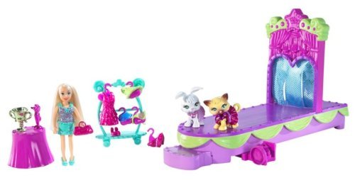 mattel-polly-pocket-set-da-sfilata-per-cuccioli-l9809-0