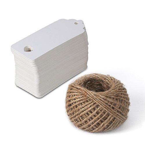 100-pezzi-carta-kraft-con-etichette-regalo-matrimonio-favore-tag-a-cuore-4-cm-x-9-cm-100-piedi-spago