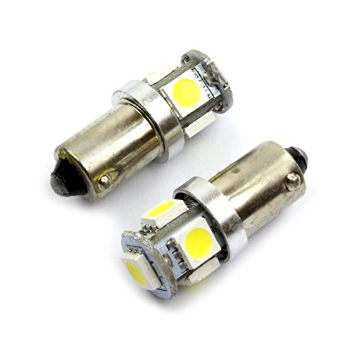 2-x-pezzi-24-v-allo-xeno-weisse-tubolari-24-volt-per-camion-led-con-mega-luminoso-power-smd-numero-a