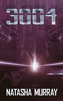 3004 by [Murray, Natasha]