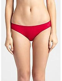 Jockey Women's Bikini (Pack of 2)