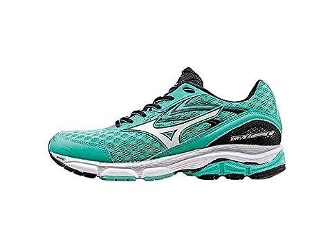 Mizuno Wave Inspire 12 Women's Running Shoes - 6.5