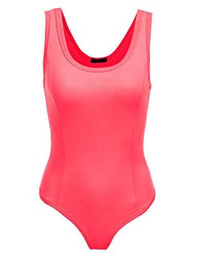 Why not a one piece swimsuit ?!   Unterwäsche, Turnen