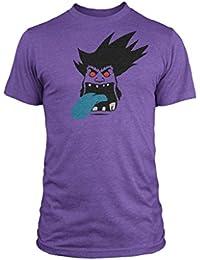 League of Legends T-Shirt - Mundo Goes Where He Pleases (XX-Large)