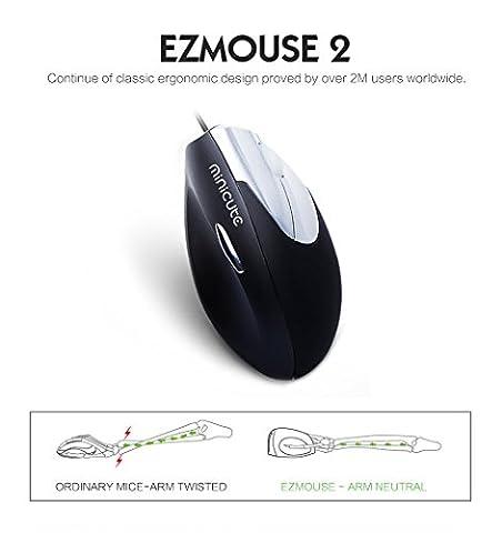 EZ Mäuse von Kaiser von Gadgets