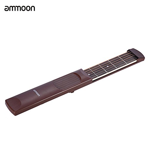 ammoon-tragbare-tasche-akustikgitarre-practice-tool-gadget-chord-trainer-6-saite-6-fret-modell-rosew