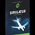 Simulator : Les enquêtes de logicielle