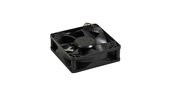 - LJ P4014 // P4015 // P4515 // M601 // M602 // M603 // RK2-1988 Fan FN101 Cooling