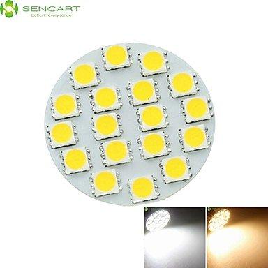 1-stuck-sencart-dimmbar-spot-lampen-mr11-g4-8-w-450-550-lm-3000k-6000k-6500k-k-18-smd-5730-warmes-we