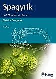 ISBN 3132419451