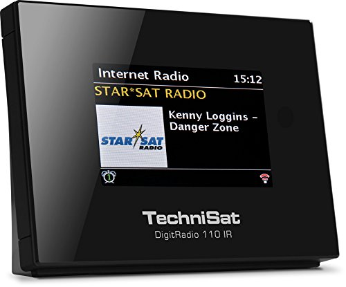 technisat-digitradio-110-ir-digitalradio-empfangsteil-mit-internetradio-multiroom-streaming-optimal-