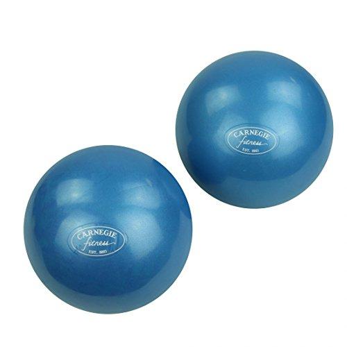 carnegie-toning-ball-set-2-gewichtsballe-a-1kg-oe12cm-fur-ihr-fitness-yoga-pilates-kraft-und-reha-tr