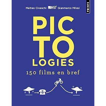 Pictologies : 150 films en bref