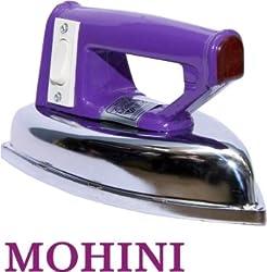 Average Mohini Heavy Weight 2 Kg. Durable Dry Iron