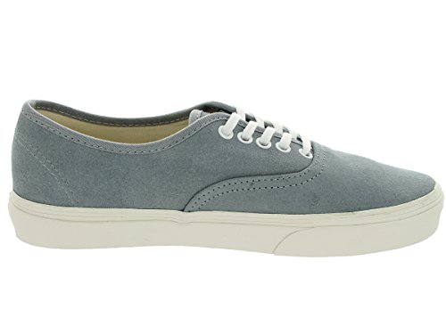 Vans Authentic grau - weiß