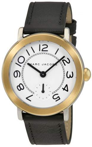 Marc by Marc Jacobs Betty horloge MJ1514