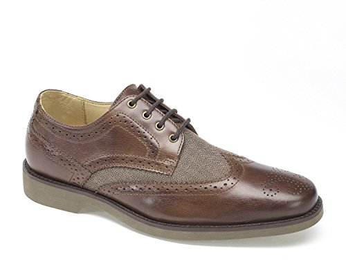 anatomic-co-tucano-brogue-shoes-smooth-cafe