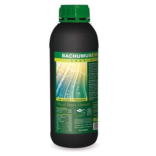 fertilizante-organico-trabe-bachumus-evolution-crecimiento-1l