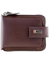 804027cf4754 Top Brands Men's Wallets: Buy Top Brands Men's Wallets online at ...