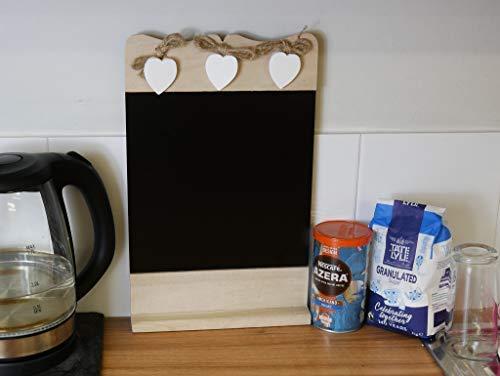 Lavagnetta da cucina | Classifica prodotti (Migliori & Recensioni ...