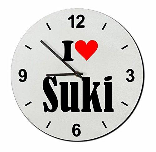 exclusif-idee-cadeau-verre-montre-i-love-suki-un-excellent-cadeau-vient-du-coeur-regarder-oe20-cm-id