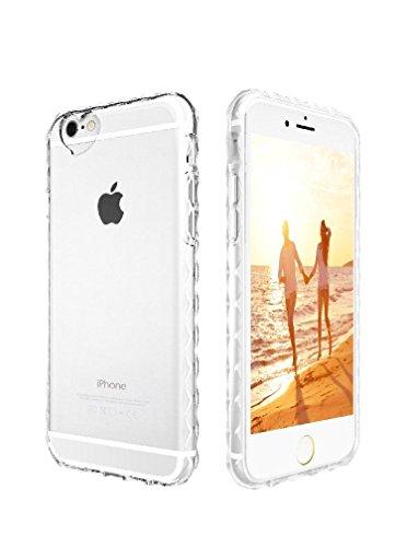 coque-iphone-6s-6-housse-etui-tpu-silicone-clair-ultra-mincetransparente-ultra-mince-premium-transpa