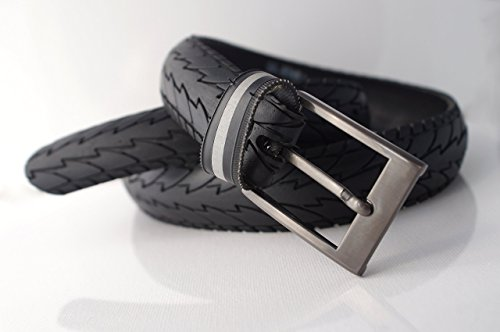fahrradreifen-gurtel-i-35mm-gunmetal-vegan-upcycling
